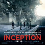 inception_poster_imax1-535x779